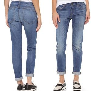 Rag & Bone | The Dre Exclusive Slim Boyfriend Jean